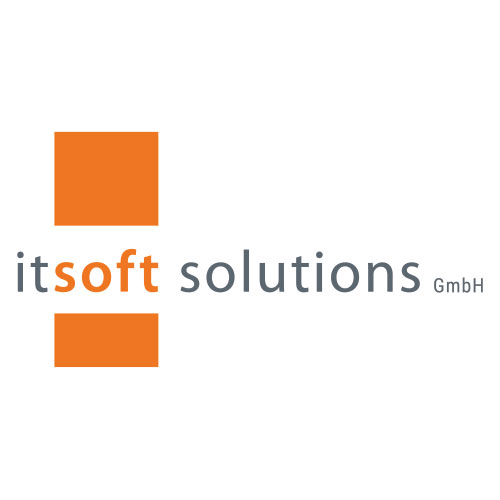 itsoft solutions GmbH